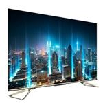 海信65S7 液晶电视/海信