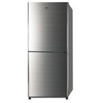 尊贵BCD-329CW 冰箱/尊贵