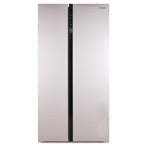 现代HDF516GPA 冰箱/现代