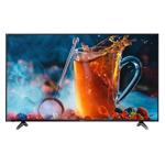 夏普60A5RD 液晶电视/夏普
