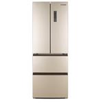 现代HFF366BSVA 冰箱/现代