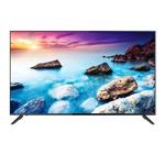 夏普50Z6A 液晶电视/夏普