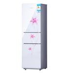 香雪海BCD-206R 冰箱/香雪海