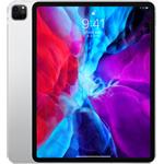 苹果iPad Pro 2020(12.9英寸/128GB/WLAN版) 平板电脑/苹果