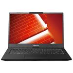 吾空迦纱ST Pro(i7 10510U/16GB/1TB/集显) 笔记本电脑/吾空