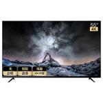 海尔55V31 液晶电视/海尔