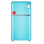 夏新BCD-118 冰箱/夏新