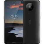 诺基亚5.3 手机/诺基亚