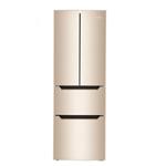 奥马BCD-285KI 冰箱/奥马