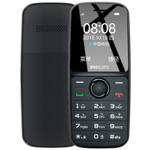 飞利浦E109C 手机/飞利浦