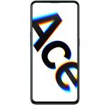 OPPO Reno Ace 2 手机/OPPO