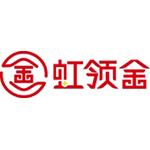 虹魔方虹领金 OTT/虹魔方