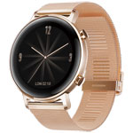 华为WATCH GT 2 雅致款(42mm) 智能手表/华为