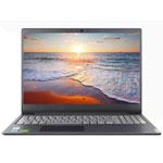 联想扬天V15(i5 8265U/16GB/256GB+1TB/MX110) 笔记本电脑/联想