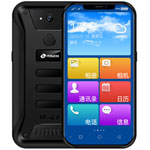 天语LD2(3GB/32GB/全网通) 手机/天语