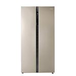 美的BCD-545WKGM 冰箱/美的