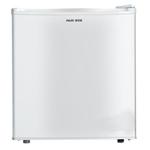 奥克斯BC-50 冰箱/奥克斯