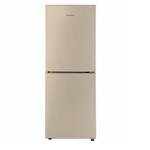 创维BCD-198WY 冰箱/创维