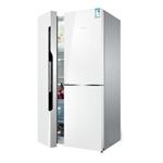 博世KAF96S20TI 冰箱/博世