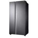 三星RH62N6070B1/SC 冰箱/三星