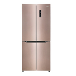 创维BCD-395WGP 冰箱/创维