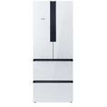 西门子BCD-480W(KM48ES20TI) 冰箱/西门子