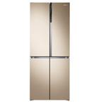 三星RF50N5940FS/SC 冰箱/三星