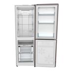 创维BCD-219WGY 冰箱/创维