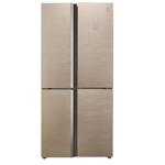 伊莱克斯EQE4909GD 冰箱/伊莱克斯