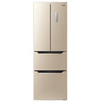 奥马BCD-252WF 冰箱/奥马