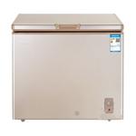 澳柯玛BC/BD-206NH 冰箱/澳柯玛