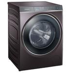 卡萨帝C1 HD12P6LU1 洗衣机/卡萨帝