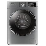惠而浦EWDD47220OS 洗衣机/惠而浦