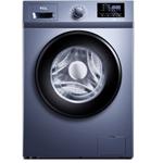 TCL XQG80-P600B 洗衣机/TCL