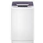 康佳XQB40-20D0B 洗衣机/康佳
