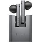FIIL CC 耳机/FIIL