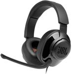 JBL QUANTUM200 耳机/JBL