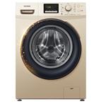 容声RG100D1422BG 洗衣机/容声