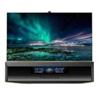海信85U9E 液晶电视/海信