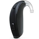 瑞声达LT988-DW 助听器/瑞声达
