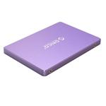 ORICO H110(480GB) 固态硬盘/ORICO