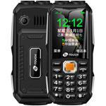 天语Q6 手机/天语