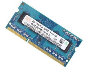 海力士2GB DDR3 1333图片