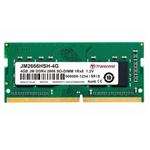 创见DDR4 2666 8GB(台式机) 内存/创见