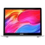 酷比魔方KBook Lite(N3350/4GB/128GB/核显) 笔记本/酷比魔方