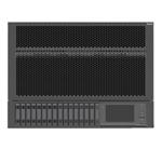 中科曙光曙光I980-G30 服务器/中科曙光
