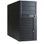 正睿ZA2C9S5-2496VT 服务器/正睿