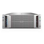 H3C UniServer R5300 G3 服务器/H3C