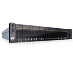 华为FusionServer Pro 2488 V5 服务器/华为
