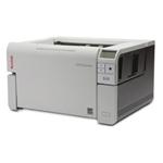 柯达i3500 扫描仪/柯达